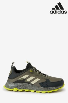 adidas Trail Response Trainers