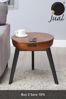 San Francisco Smart Table By Jual