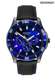 Sekonda Gents Multi-function Watch