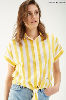 Tommy Hilfiger Emma Shirt