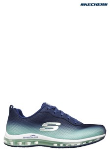 Skechers® Skech-Air Element Trainers