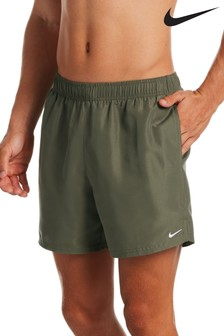 "Nike 5"" Volley Swim Shorts"