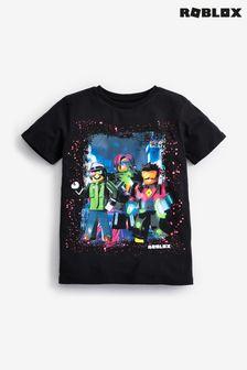 Roblox T-Shirt (3-16yrs)