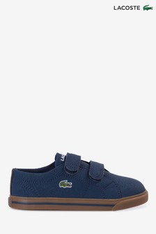Lacoste® Infant Riberac Trainers