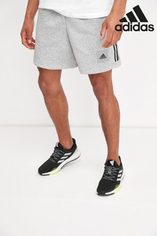 adidas Grey Must Have Shorts