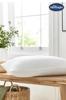 وسائد صلبة Comfort معادة التدوير مريحة Eco من Silentnight