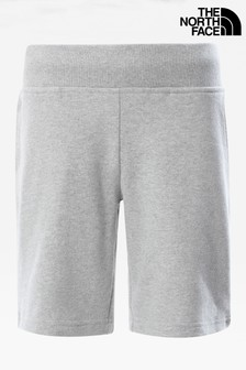 The North Face® Youth Drew Peak Light Shorts