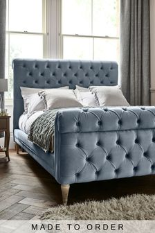 Made To Order Eloise Bed