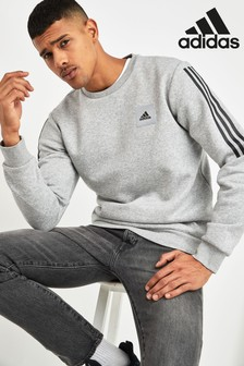 adidas Must Have Crew Sweater