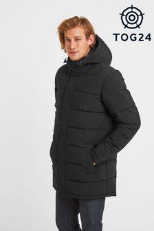 Tog 24 Watson Long Insulated Mens Jacket