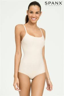 SPANX® Light Control Thinstincts Bodysuit