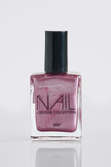 Well Jell Nail Colour Collection 14ml Nail Polish
