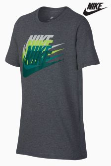 Nike Sunset Futura T-Shirt
