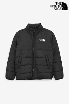 The North Face Youth Hydrenaline Insulated Jacket