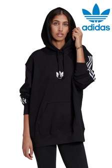 adidas Originals Oversized Hoody