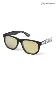 Hype. Limit Two Sunglasses