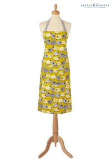 Ulster Weavers Dotty Sheep Cotton Apron