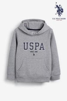 U.S. Polo Assn. U.S. Polo Hoody