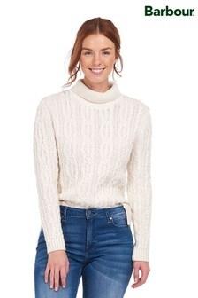 Barbour® Burne Sweater