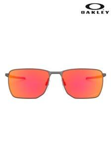Oakley® Ejector Sunglasses