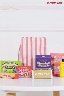 Le Toy Van Sweet Candy Set