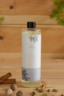 Country Cabin Country Luxe 200ml Diffuser Refill
