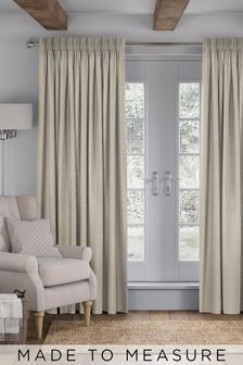 Inspira Made To Measure Curtains