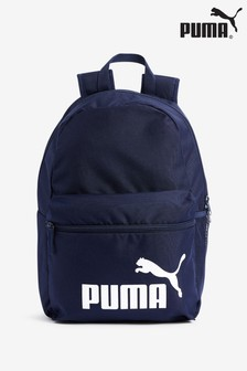 Puma® Backpack