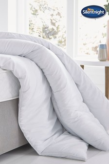 Ultrabounce 13.5 Tog Duvet by Silentnight