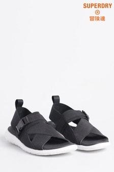 Superdry Neo Slide Sandals