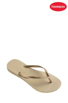 Havaianas® Kid's Slim Flip Flop