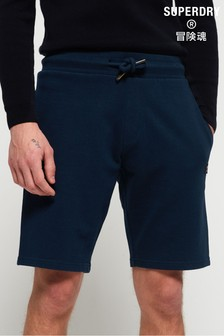 Superdry Dry Originals Short