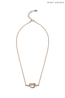 625db4968f11 Buy Women's accessories Gifting Gifting Accessories Mintvelvet ...