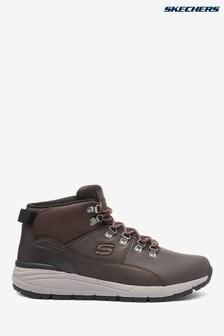 Skechers® Volero Merix Shoes
