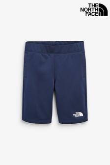 The North Face® Youth Surgent Shorts