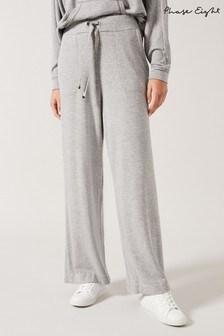 Phase Eight Grey Loungewear Joggers