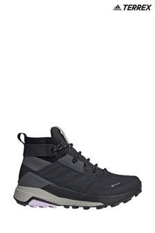 adidas Terrex Trailmaker Boots