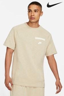 Nike Sportswear Modern Essentials T-Shirt