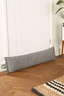 Geo Draught Excluder