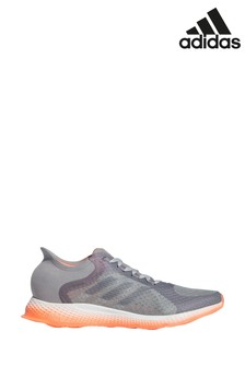 adidas Run Focus Trainers