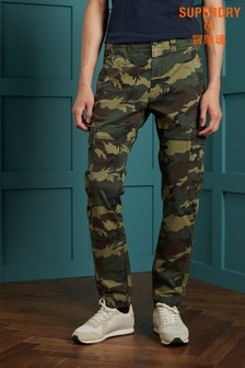 Superdry Core Cargo Pants