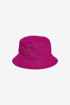 Bucket Hat (3mths-16yrs)