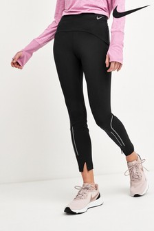 Nike Speed 7/8 Run Leggings