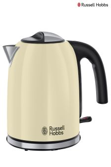 Russell Hobbs Colours Kettle