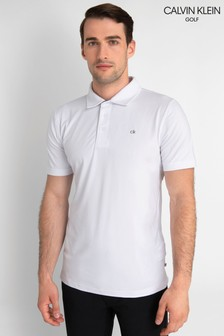 Calvin Klein Golf Newport Polo