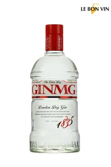 Le Bon Vin MG Extra Dry Gin