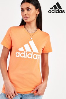 Orange Fanta Cropped Tee T-shirt Size Medium BRAND NEW