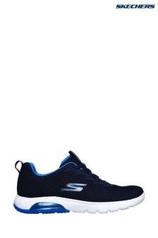 Skechers® Go Walk Air Trainers