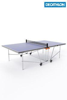Decathlon FT 730 Indoor Table Tennis Table Pongori