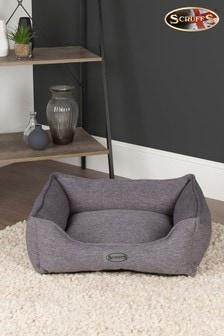 Scruffs® Medium Manhattan Box Bed